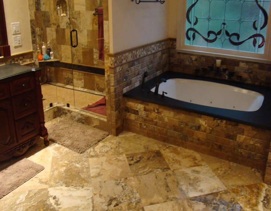 Bathroom Remodeling Johns Creek Ga best bathroom remodeling company in alpharetta georgia