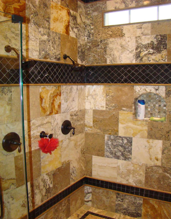 Bathroom Remodeling Alpharetta Ga best bathroom remodeling company in alpharetta georgia