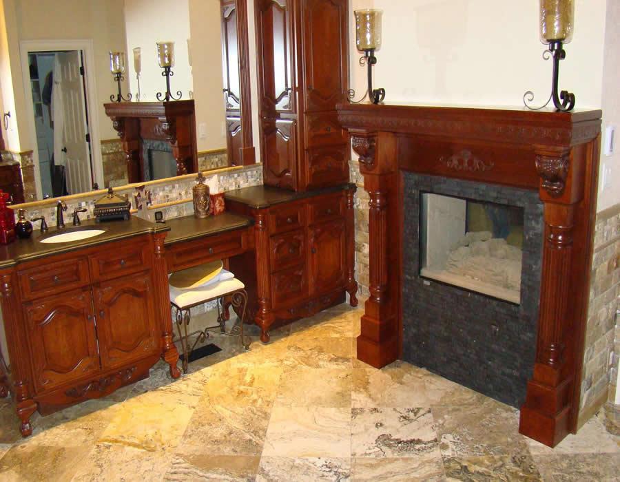 Suwanee Ga Bathroom Remodeling Contractors Bath Remodel Company