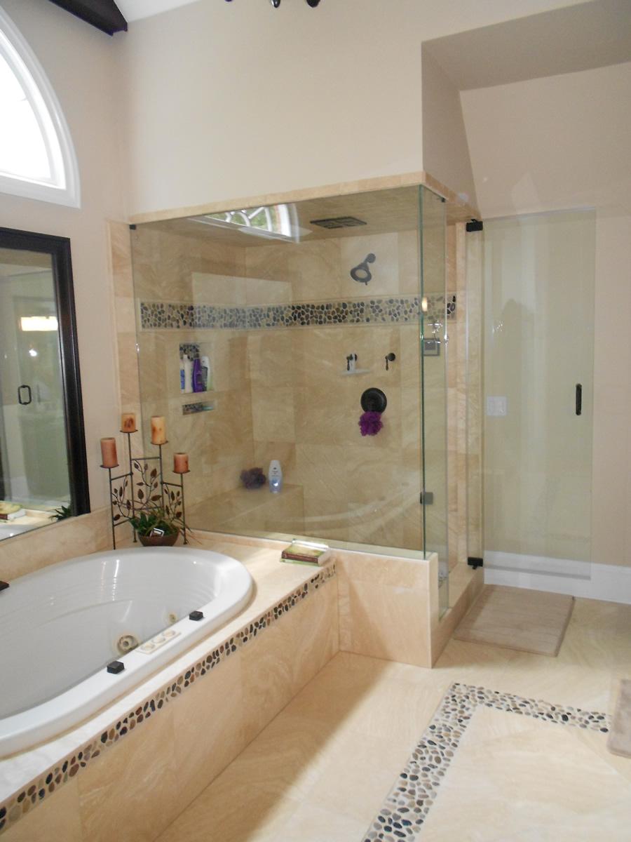 Bathrooms A L Abode: Cumming Ga Bathroom Remodeling Company