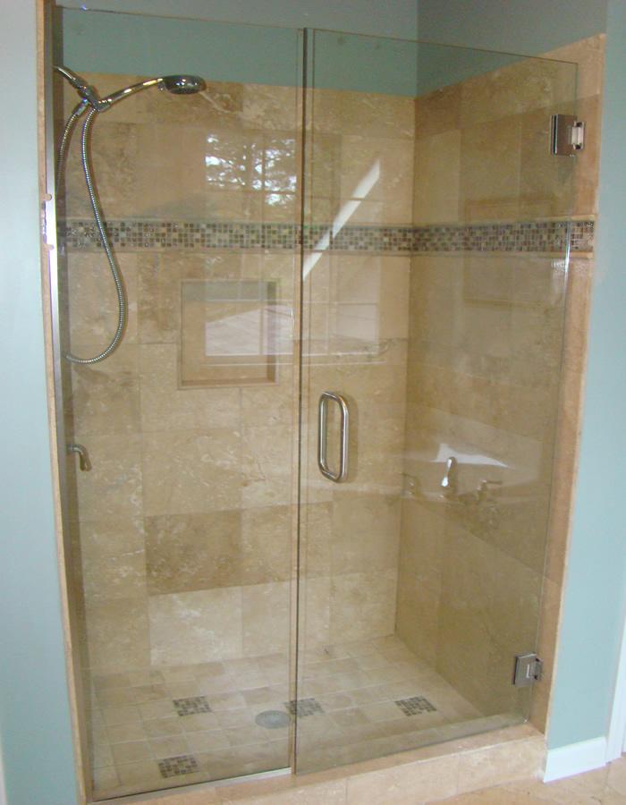 Bathroom Remodeling Contractor Alpharetta Ga Tile
