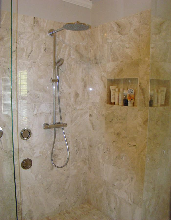Bathroom Remodeling Alpharetta Ga cumming ga bathroom remodeling company