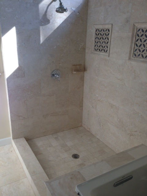 Bathroom Remodeling Johns Creek Ga johns creek ga bathroom remodeling company