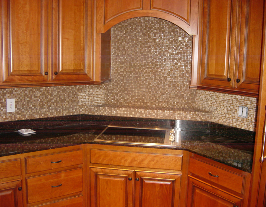 welcome to atl tile installation best kitchen remodeling company