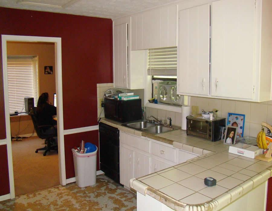 Alpharetta Kitchen Remodeling Company, Remodelingt Contractors