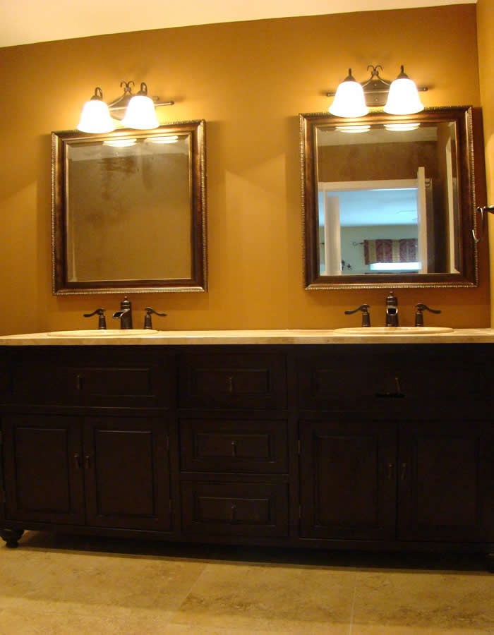 29 unique handmade bathroom vanities eyagci