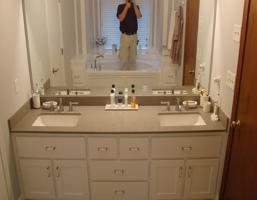Unique Bathroom Vanities Design A Room