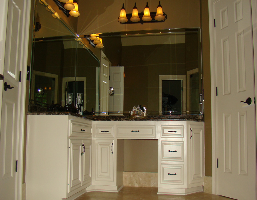 alpharetta ga custom bathroom and kitchen cabinets and vanities alpharetta ga bathroom vanities vanity