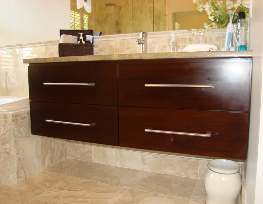 Custom Bathroom Vanity alpharetta ga custom bathroom and kitchen cabinets and vanities