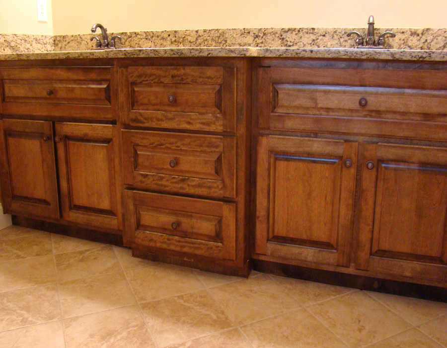 Alpharetta ga custom bathroom and kitchen cabinets and for Bathroom vanity cabinets
