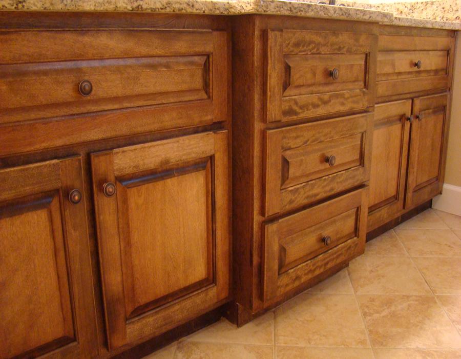 Custom Bathroom Vanities Perth alpharetta ga custom bathroom and kitchen cabinets and vanities